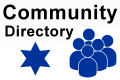 Junee Community Directory