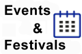 Junee Events and Festivals Directory